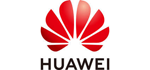 Huawei Technologies India Pvt Ltd