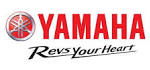 India Yamaha Motors